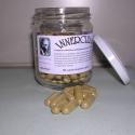 Innerclean capsule (vegan caps) 100