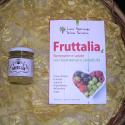 Innerclean in polvere 75gr & libro Fruttalia