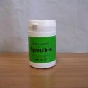 Spirulina in capsule  50 veg caps