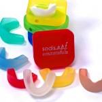 Dentosofia e attivatore Multifunzione (3a parte)