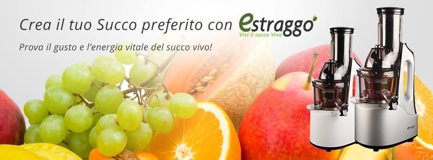 Banner facebook Estraggo