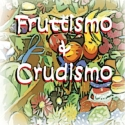 Fruttismo crudismo ebook