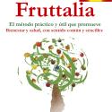 Fruttalia ebook (edición española)