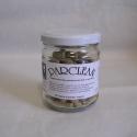 PARCLEAN veg capsule