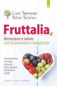 Fruttalia 3a edizione
