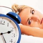 Dormire bene è la via più tranquilla verso il benessere