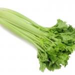 Alimenti diuretici naturali