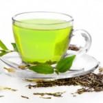 Come preparare un tè verde di qualità