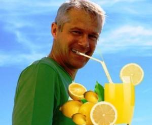 Limone-Prevenzione-contro-il-Cancro