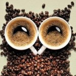 Dieci motivi per evitare il caffè