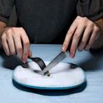 Dieta disintossicante: le proprieta' curative e i benefici del digiuno