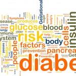 Come siamo guariti dal diabete