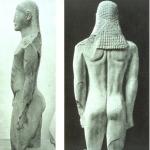 Ri-evolvere alla giusta postura come gli antichi nostri progenitori