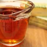 Dimagrire con lo zucchero: i benefici dello sciroppo d'acero