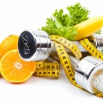 L'importanza dell'attività fisica. Cosa mangiare e bere prima/durante/dopo il movimento ?