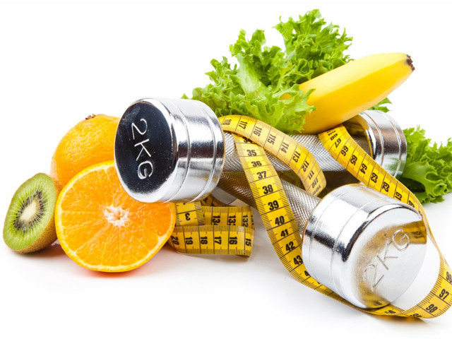 allenamento_nutrizione_alimentazione-640x480