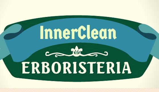 Innerclean