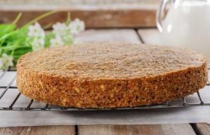 torta-con-le-fibre1