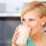 Dieta liquida e miglioramento del metabolismo