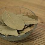 Foglie di alloro, pianta sacra per benessere e salute