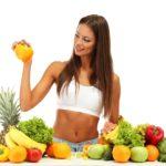 Alla larga dalle diete ….. viva il buon senso
