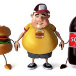 La scienza nutrizionale del Prof Calabrese