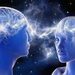 L'Alimentazione e i neuroni Specchio: una delle difficoltà maggiori del cambiamento.