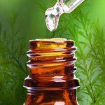 Usi e benefici dell' Olio di Tea Tree. oltre 40 modi per utilizzarlo
